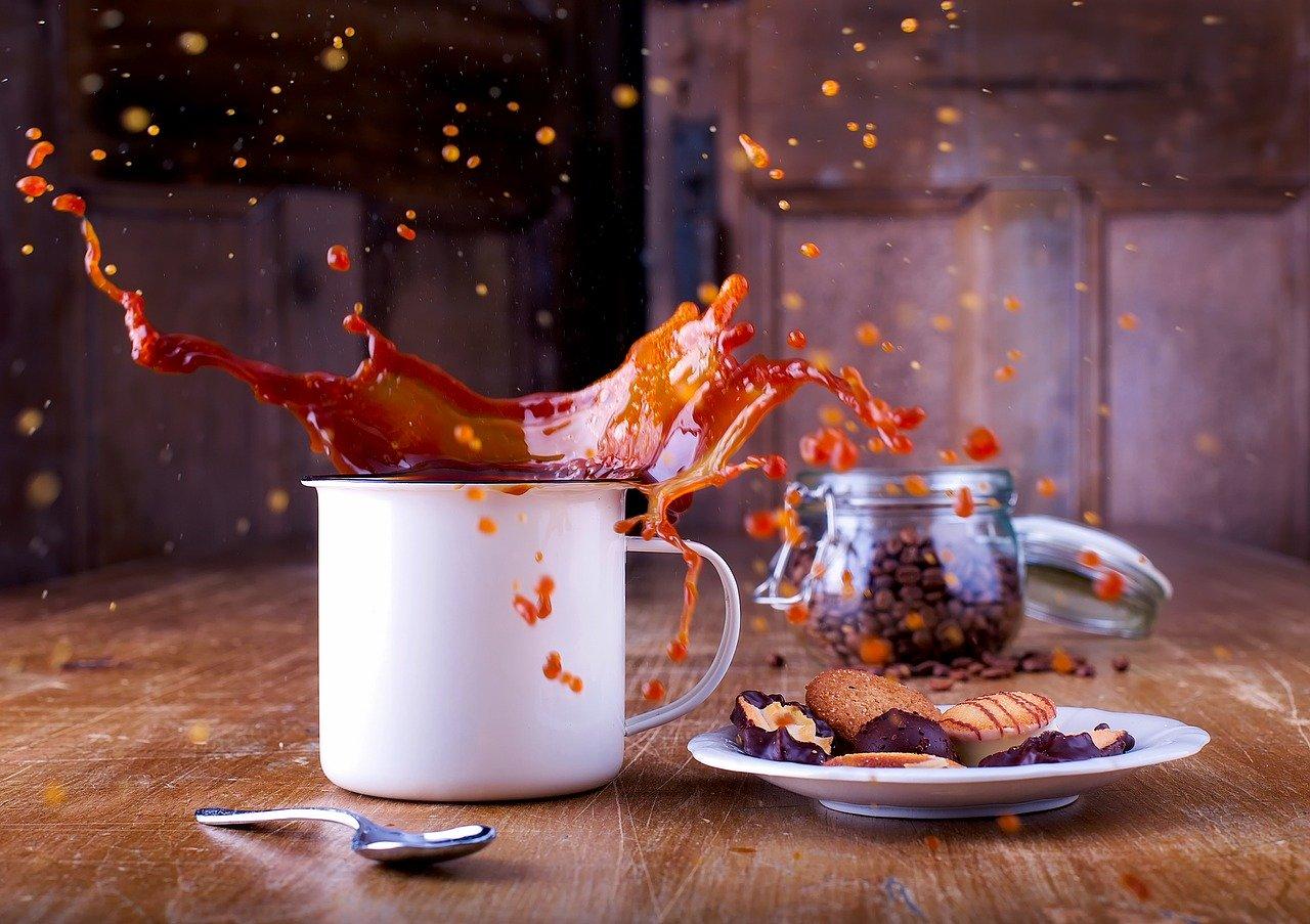 Šta se to dogodi u našem organizmu kada prestanemo piti kafu