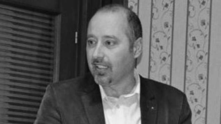 Nakon kratke i teške bolesti preminuo istaknuti bh. aktivista Goran Bubalo
