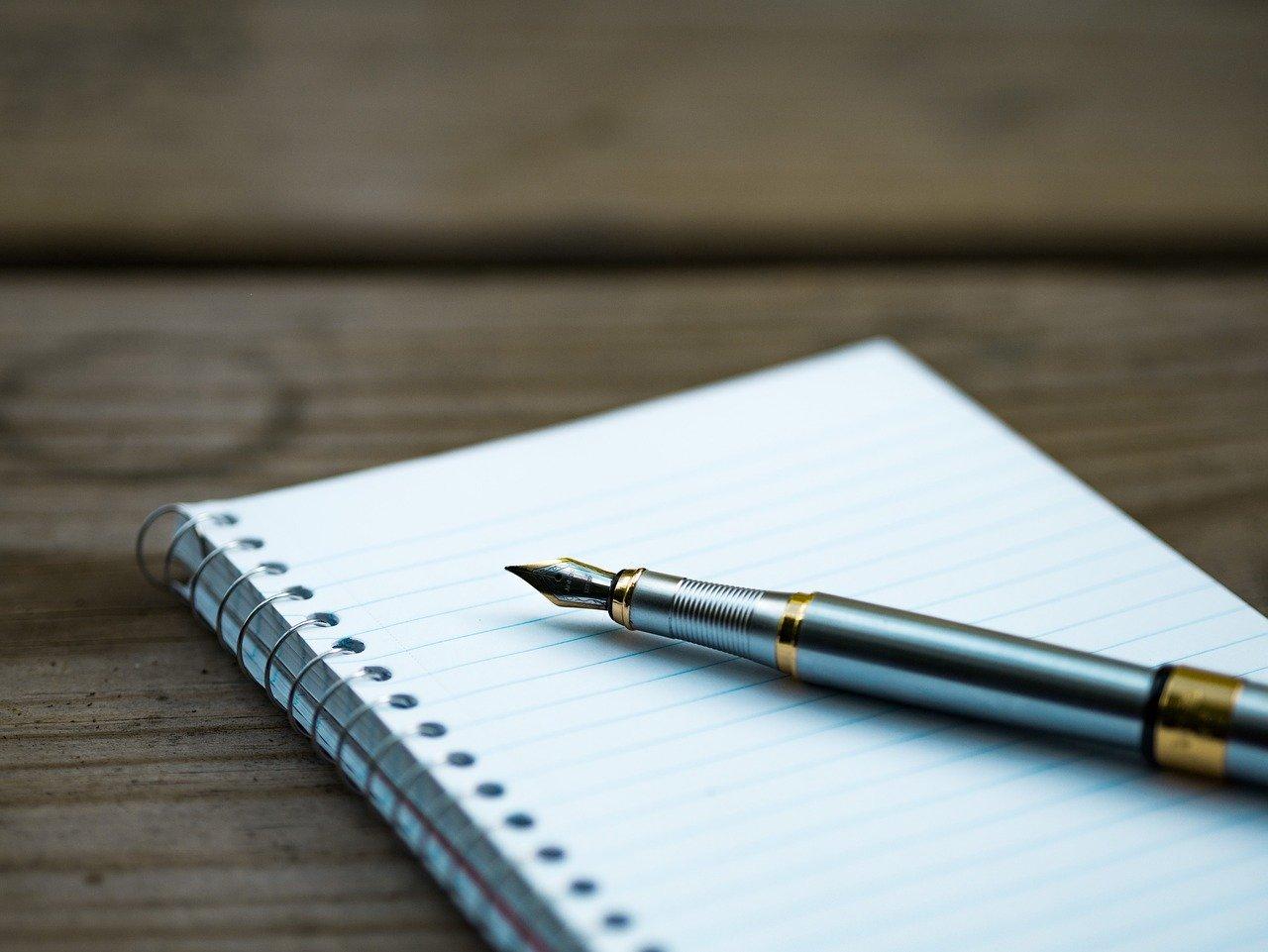 Volite pisati? Prijavite se na takmičenje za najbolji esej