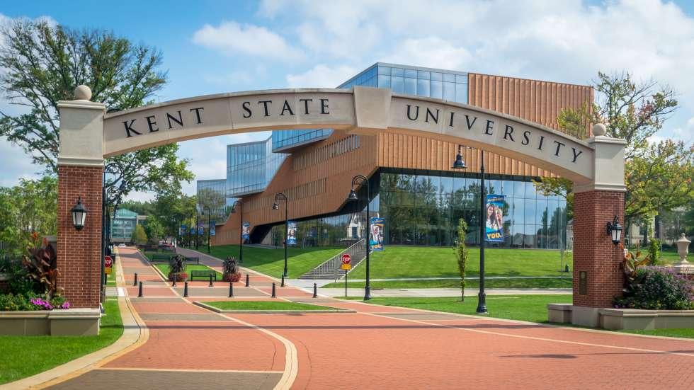 Želiš studirati u SAD-u? Otvoren je konkurs za internacionalne studente