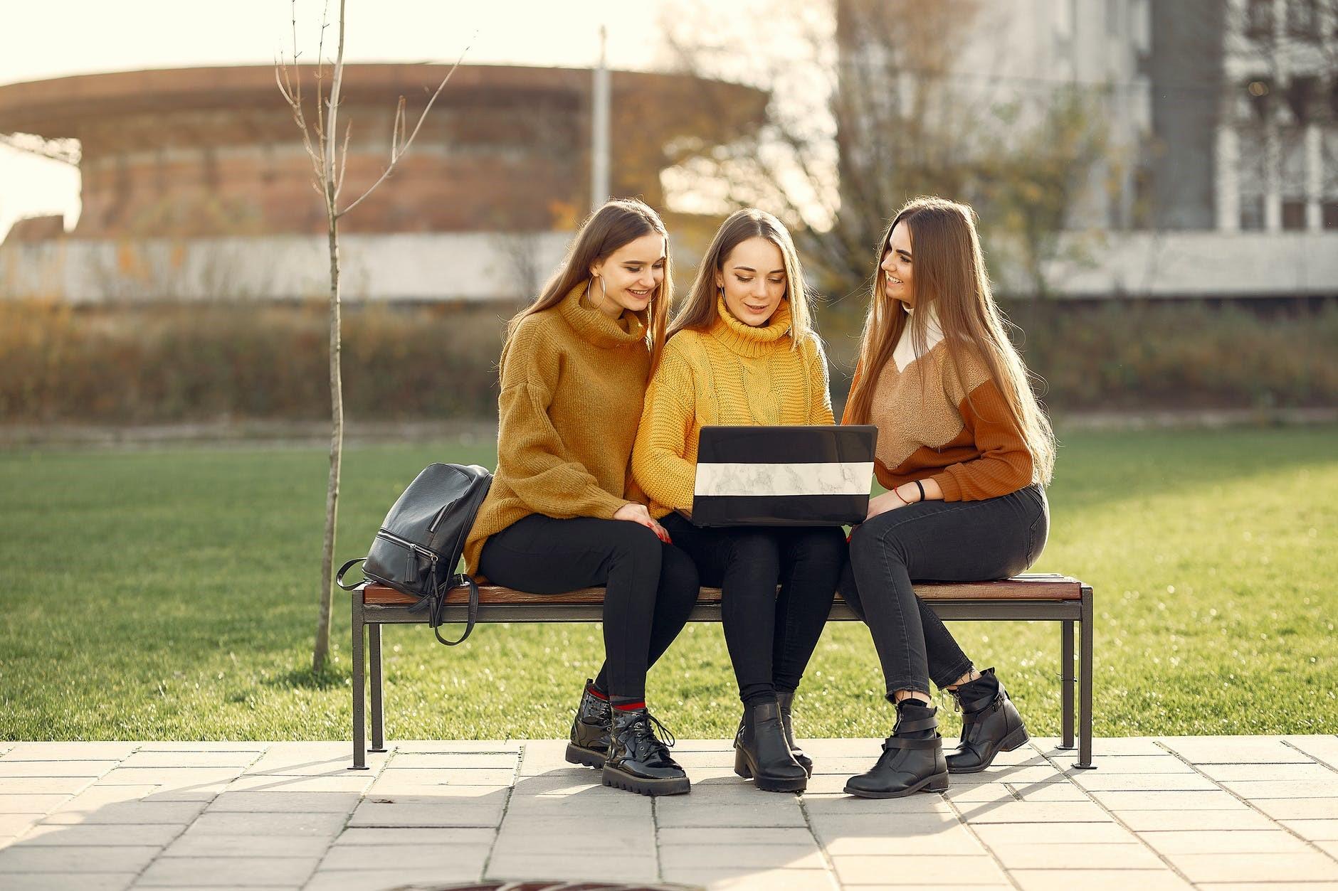 Besplatne studije u Sloveniji – koju vrstu studija odabrati?