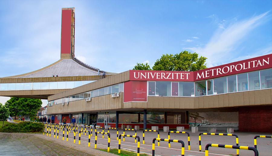Univerzitet Metropolitan nudi besplatne online IT, menadžment i dizajn kurseve