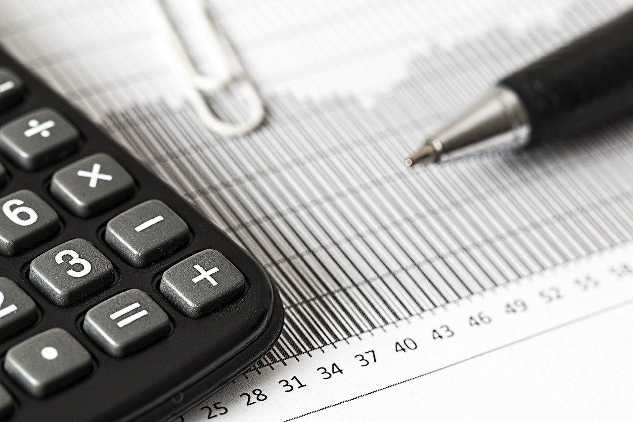 Prijavite se na praksu u računovodstvu i na poslovima komercijale i nabavke