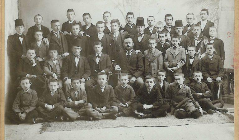 Na današnji dan 1880. godine: Održan prvi ispit u Realnoj gimnaziji Sarajevo