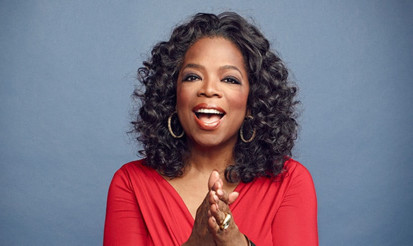 Kako živimo je ono što jesmo: Pročitajte osam vrijednih savjeta Oprah Winfrey
