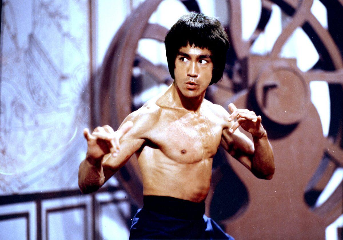 Pet životnih savjeta Bruce Leeja: Znanje će ti dati moć, ali karakter će ti dati poštovanje