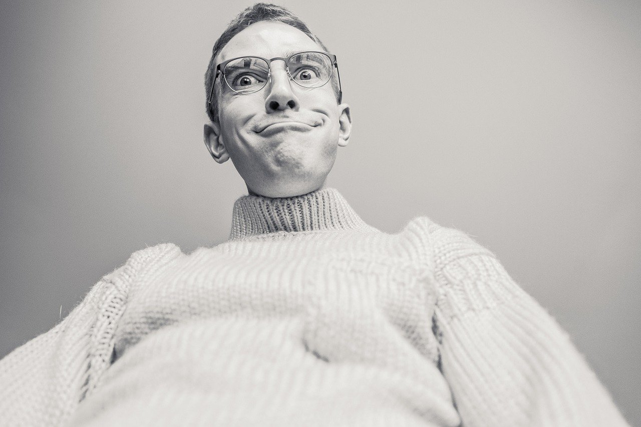 """Vjerujte instinktu: 11 razloga zašto morate biti """"ludi"""" da biste uspjeli u životu"""