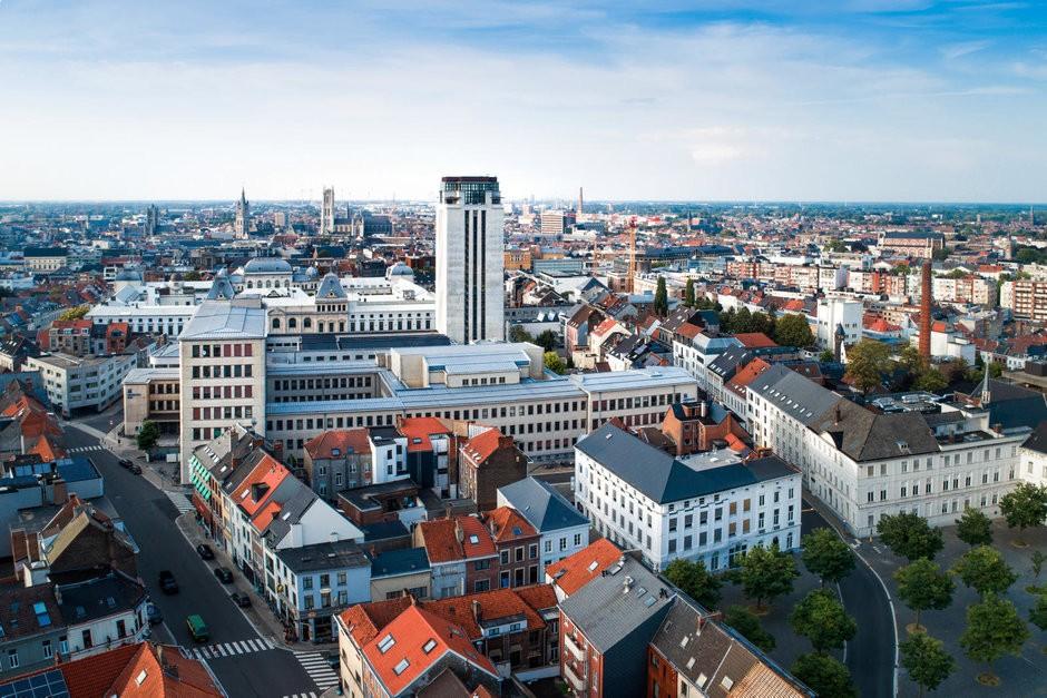 Studirajte u Belgiji: Otvoren je konkurs za stipendije na Univerzitetu Ghent