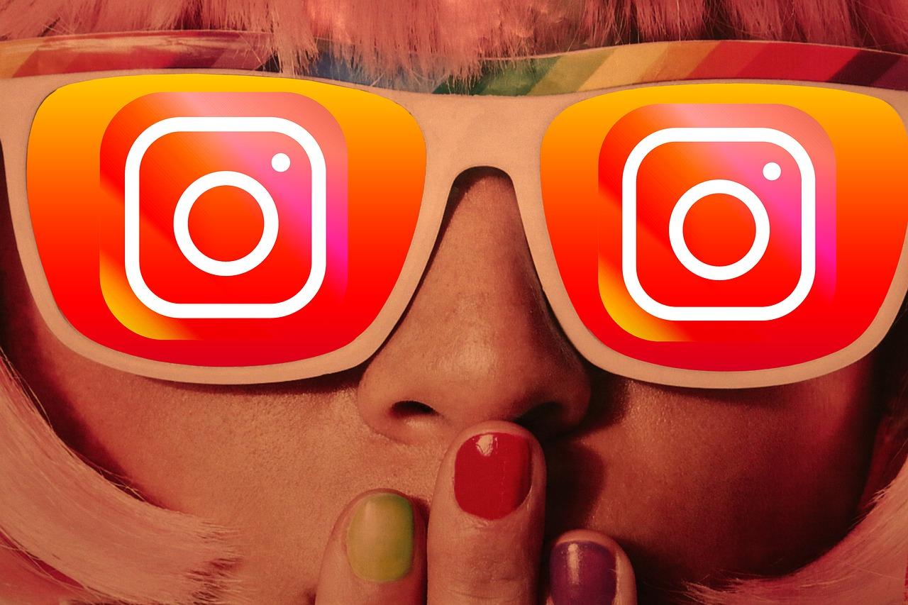 Pregledajte Instagram story anonimno