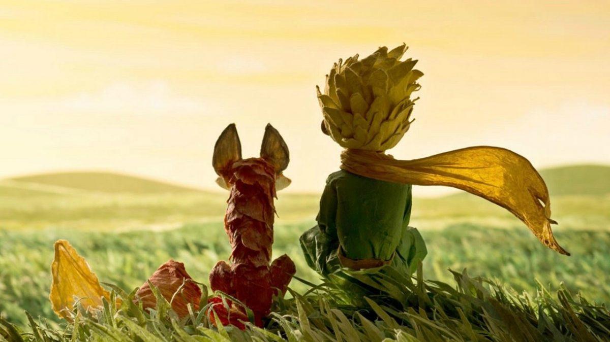 """Ovo je deset najvažnijih životnih lekcija kojima nas je naučio """"Mali princ"""""""