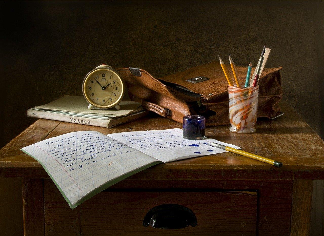 Ovo je šest naučno dokazanih činjenica o učenju koje vam mogu pomoći