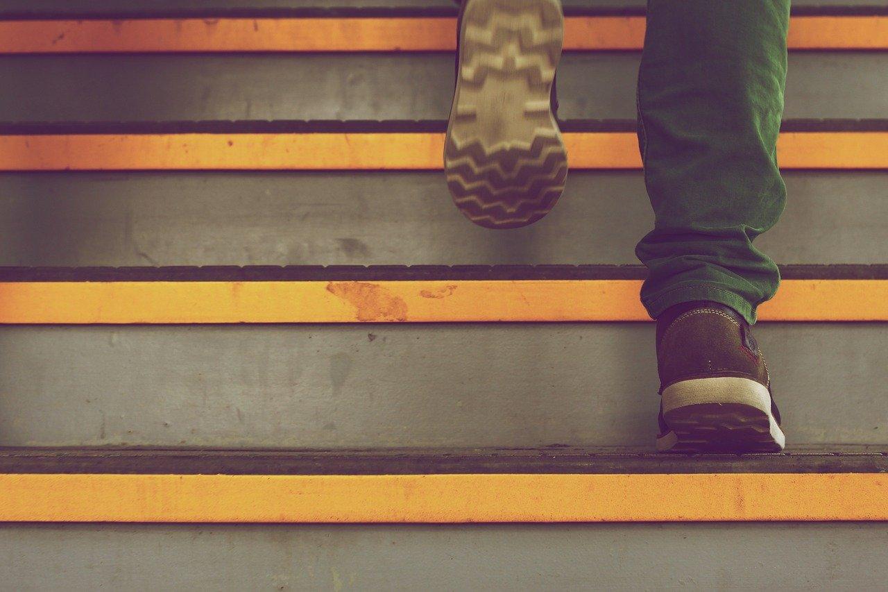 11 savjeta za jednostavniji život