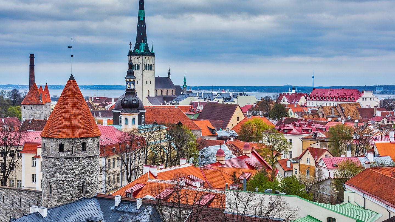 Studirajte u Estoniji: Otvoren je konkurs za stipendije na Univerzitetu Tallinn