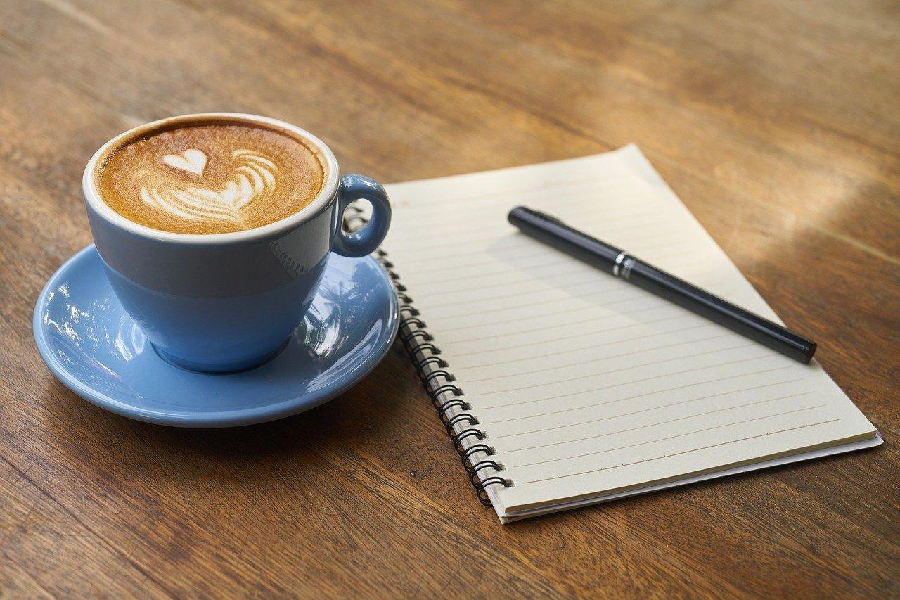 Je li kafa korisna kada učimo?