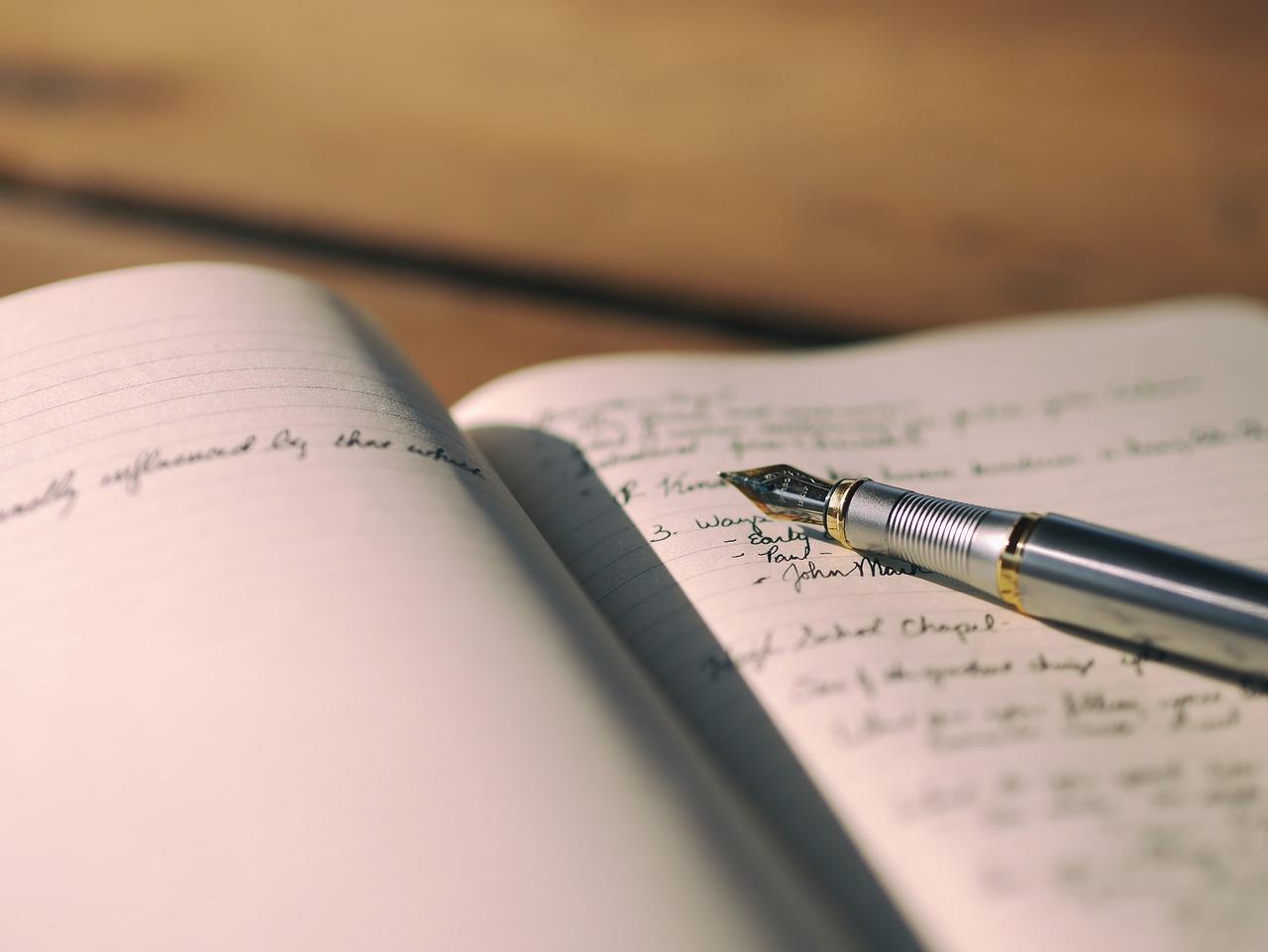 Osvojite nagradu za najbolji esej