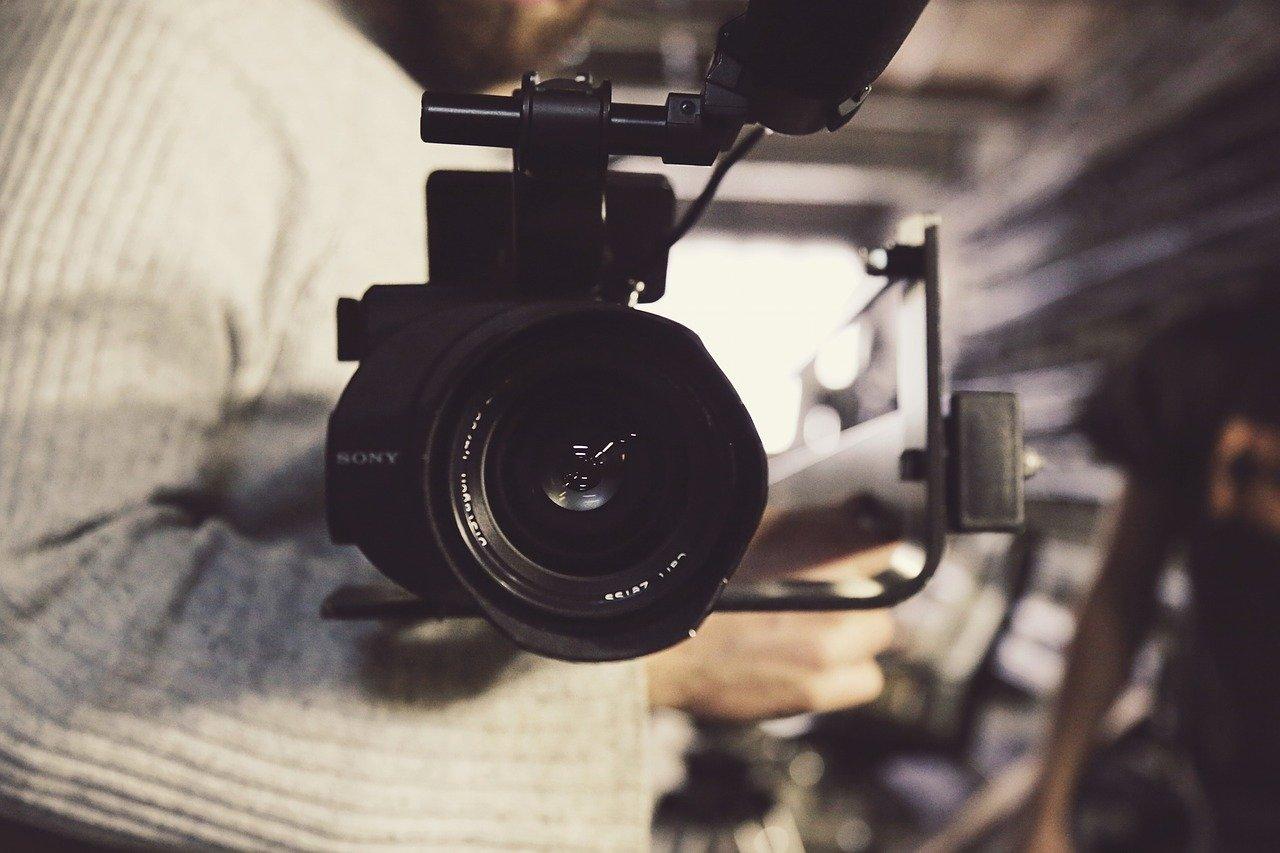 """Dokumentarac """"Besjeda o migraciji"""" – Novi film o mladima i migraciji"""