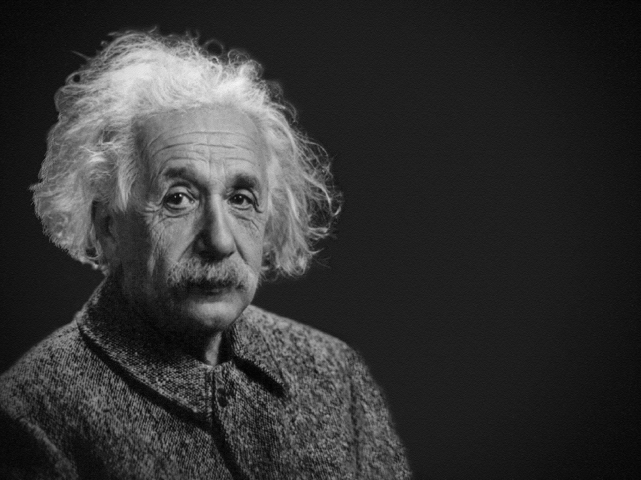 Provjerite svoju inteligenciju kroz tri pitanja