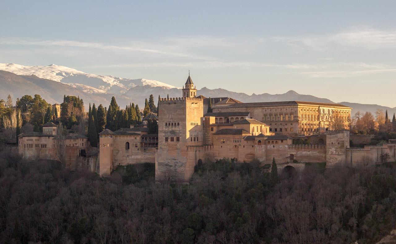 Univerzitet u Španiji nudi stipendije
