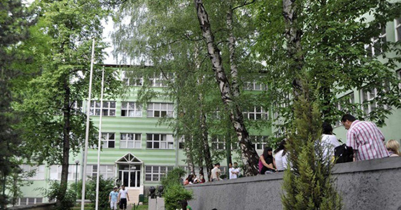 Medicinski fakultet u Sarajevu se obratio Stomatološkom fakultetu UNSA: Platite obaveze ili neće biti nastave za vaše studente