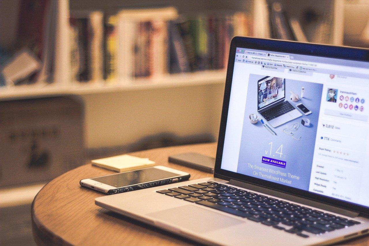 Ajira digital nudi besplatne online časove