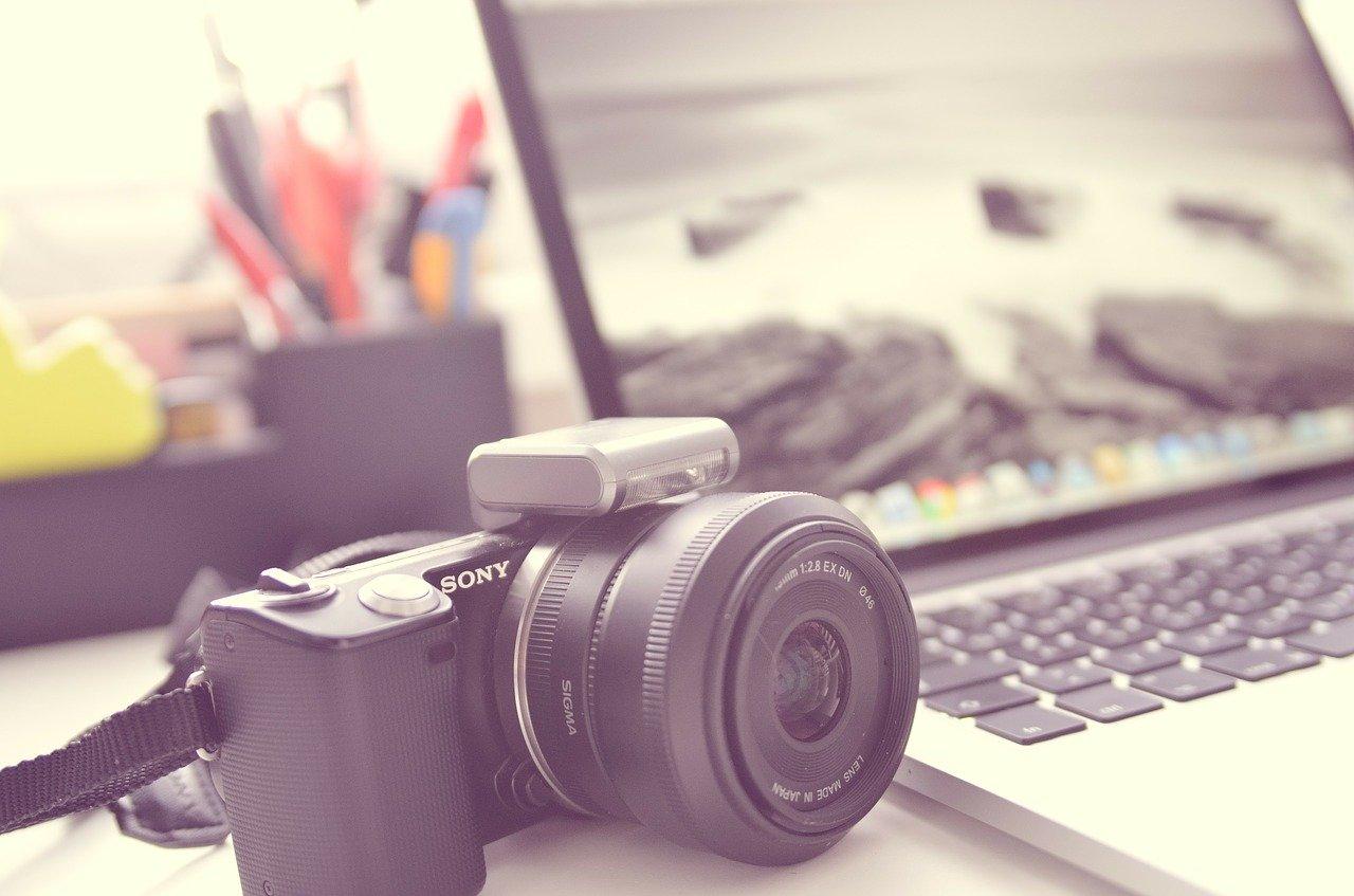 Prijavite se na takmičenje u fotografiji