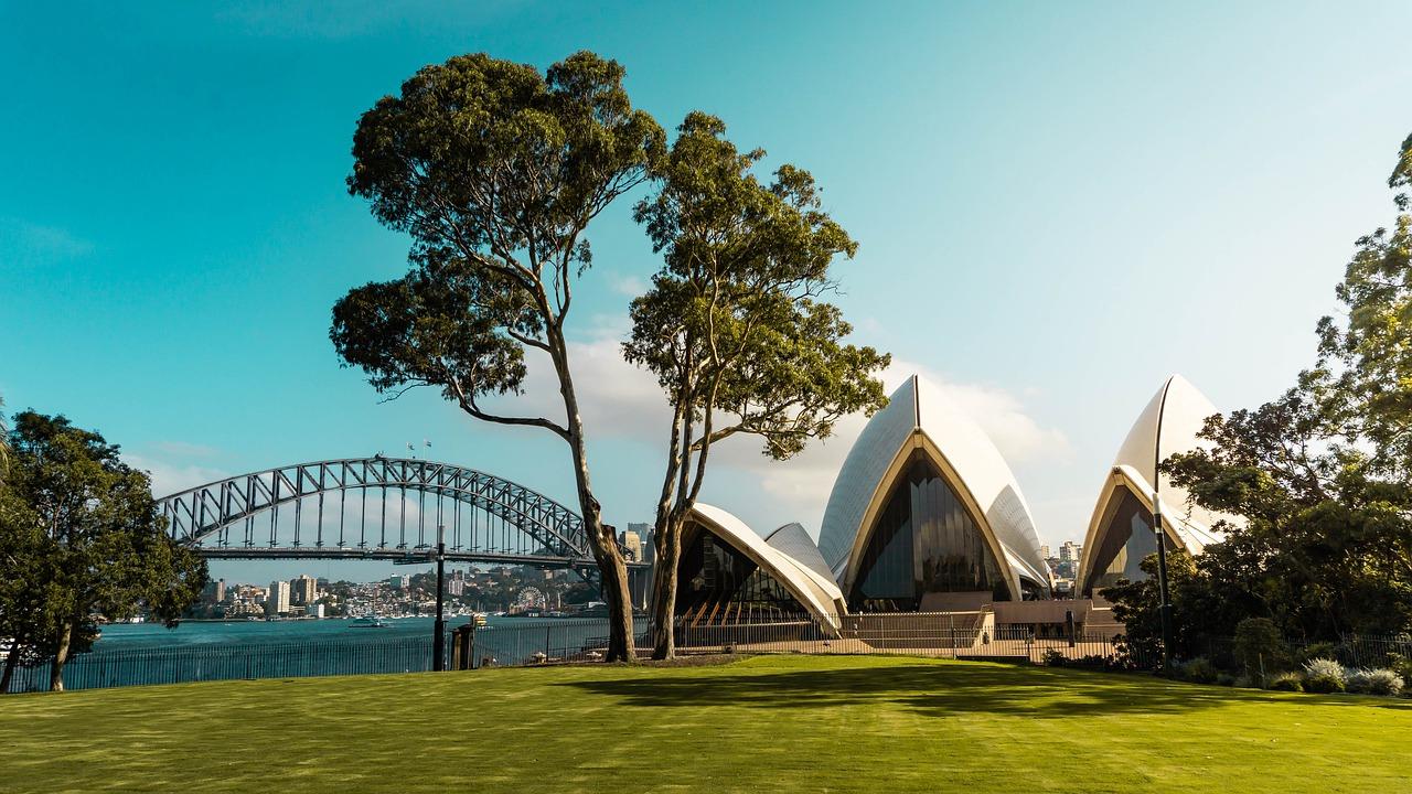 Prijavite se za stipendiju na Univerzitetu u Sidneyu