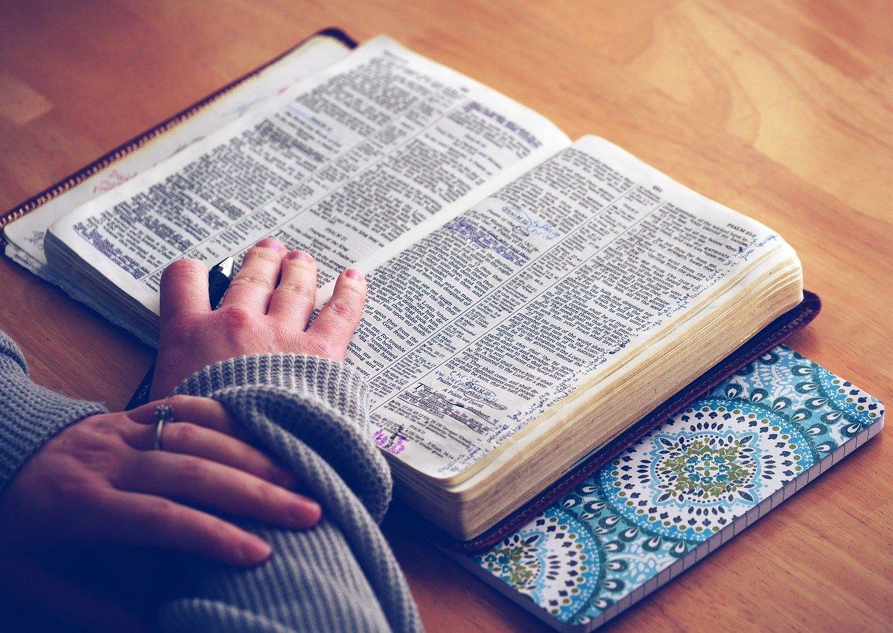 Ne poistovjećujte čitanje i učenje