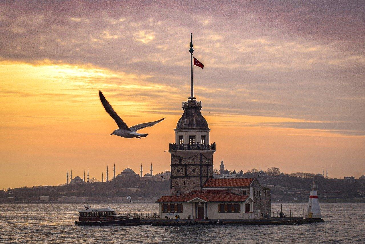Prijavite se za razmjenu mladih u Turskoj