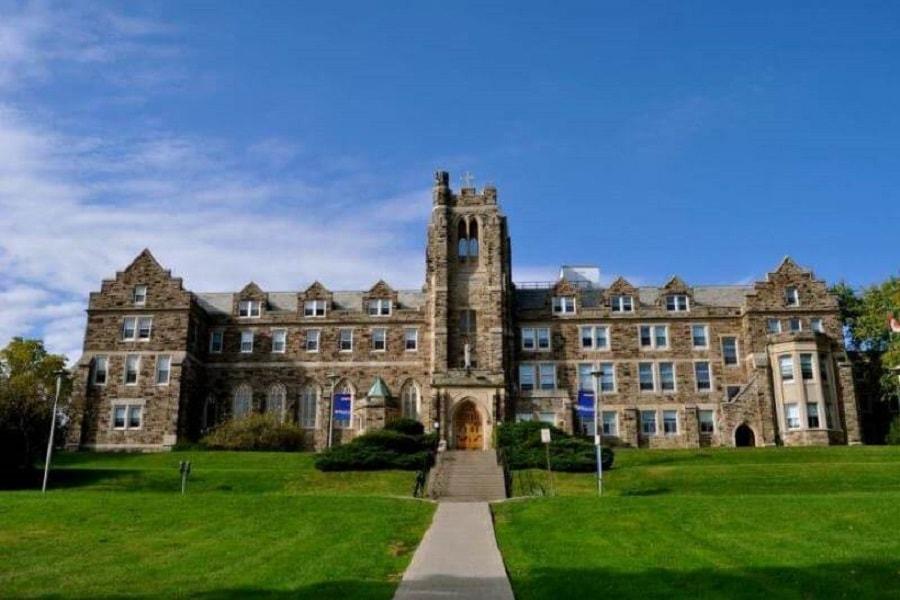 Univerzitet u Kanadi nudi stipendije