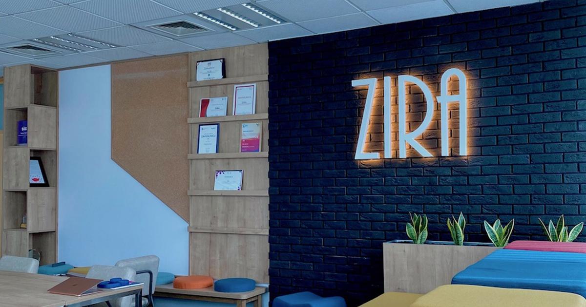 Stipendije kompanije ZIRA za studente tehničkih fakulteta