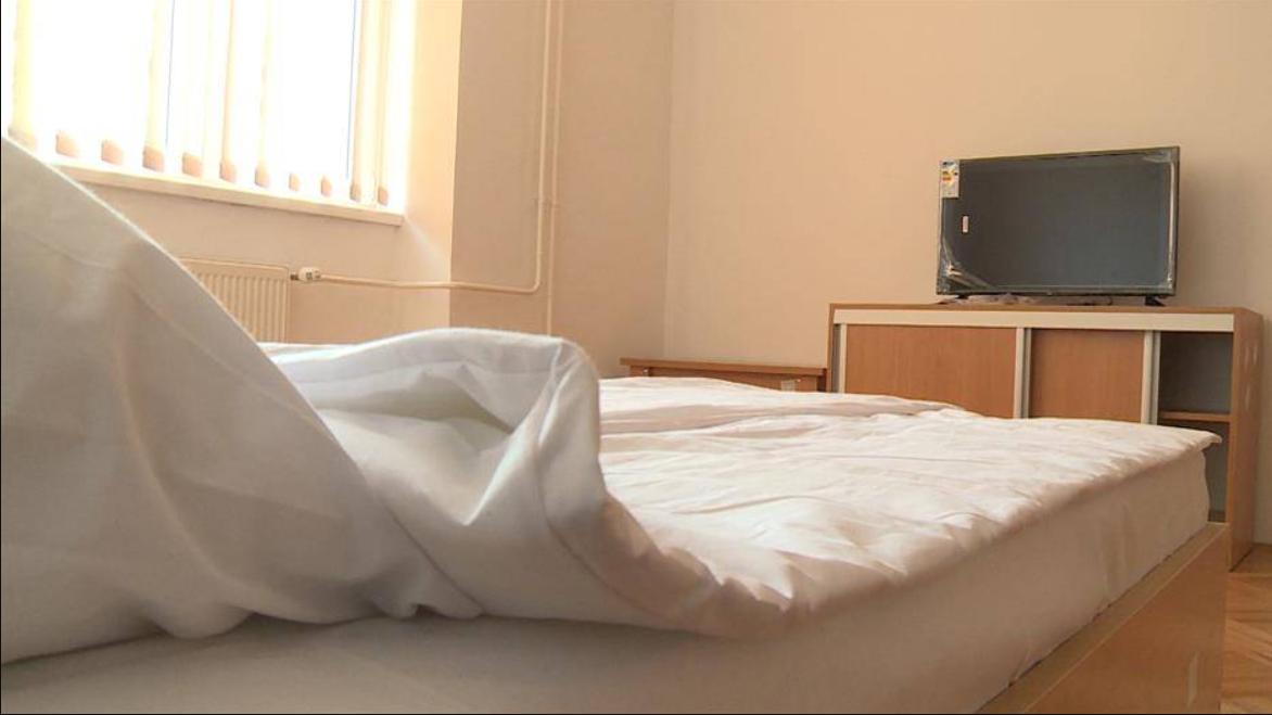 Upute za studente u studentskim domovima: Najviše dvoje, nema ulaska drugih, svakodnevno mjerenje temperature…