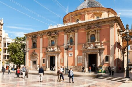 UNSA: Otvoren poziv za Erasmus+ razmjenu studenata na Univerzitetu u Valensiji