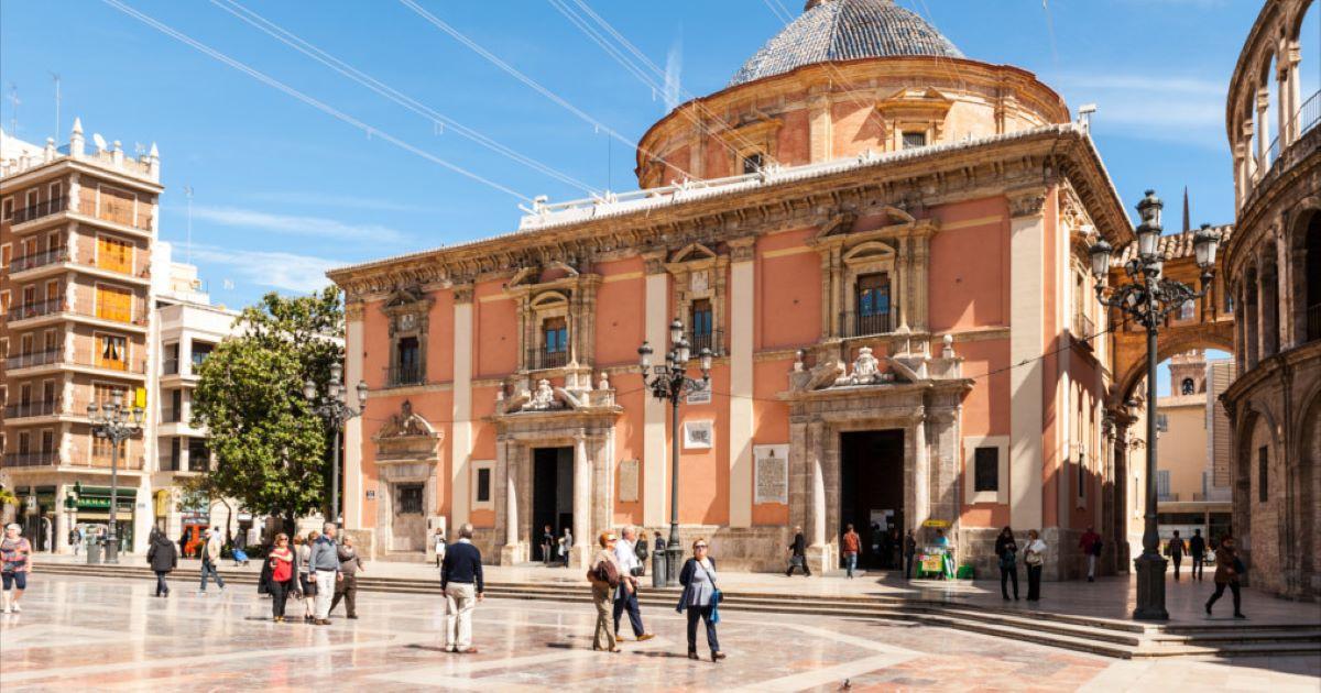 UNSA: Studiraj u Španiji kroz Erasmus+ razmjenu studenata na Univerzitetu u Valensiji