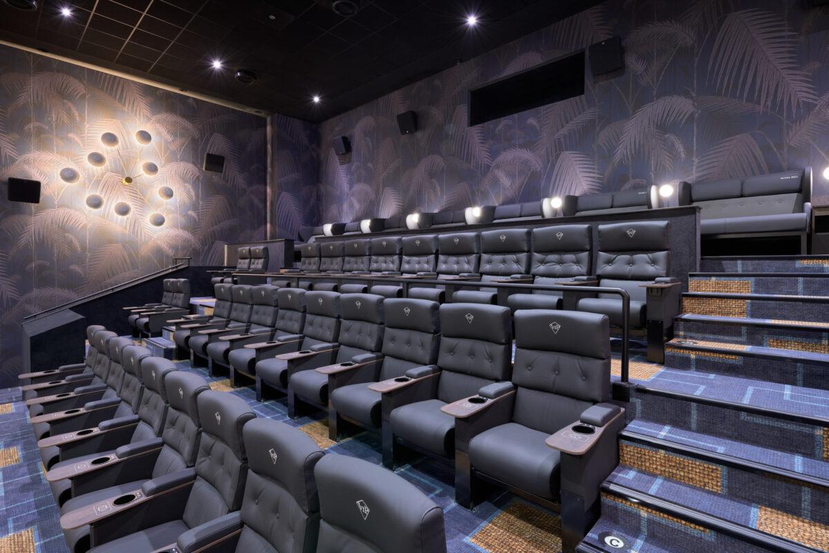 CineStar Sarajevo se otvara u petak