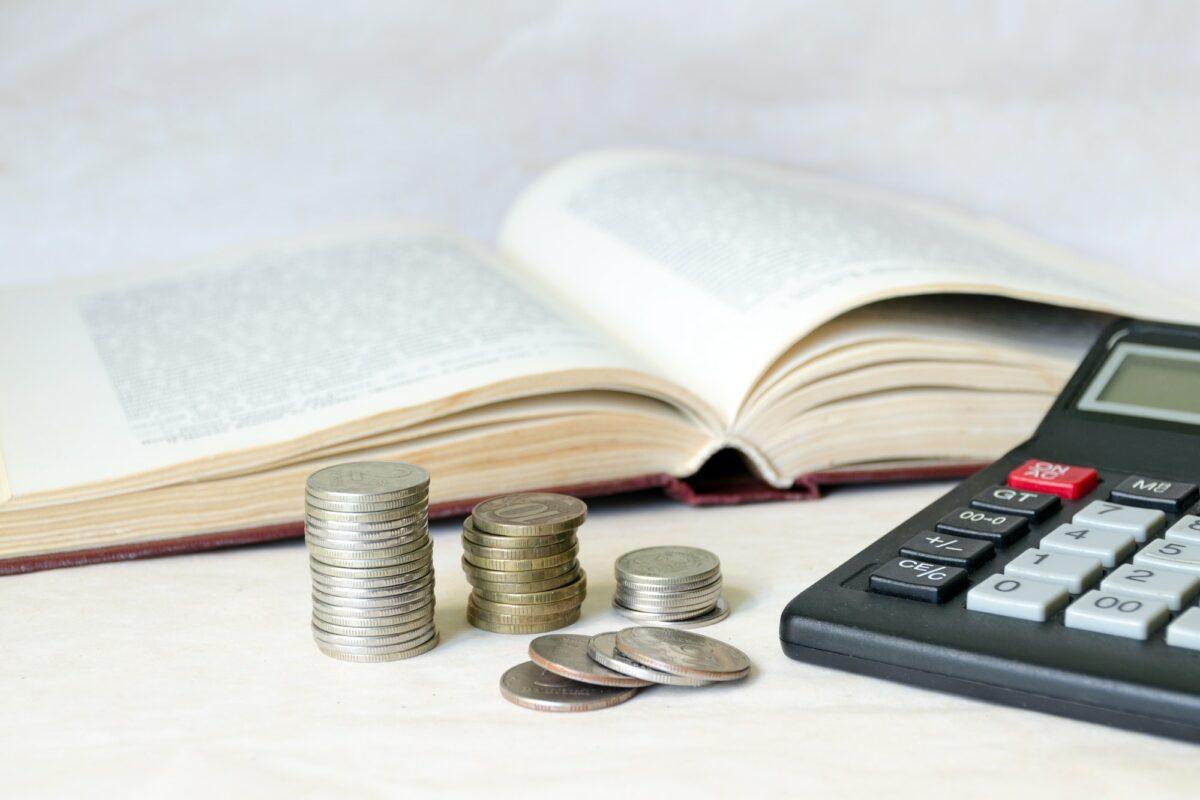 Grad Gračanica dodjeljuje 62 stipendije studentima za 2020/2021. godinu