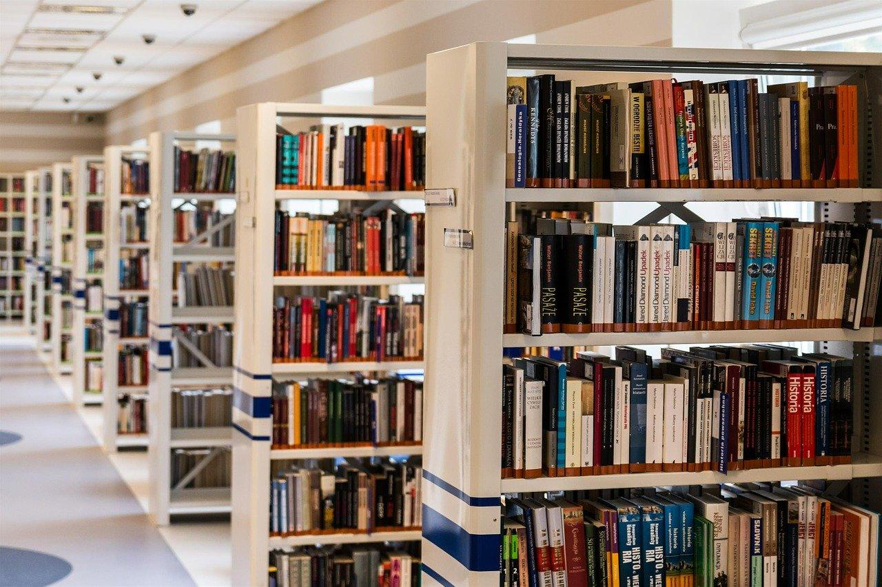 Ove sedmice se održava Međunarodni festival književnosti Bookstan