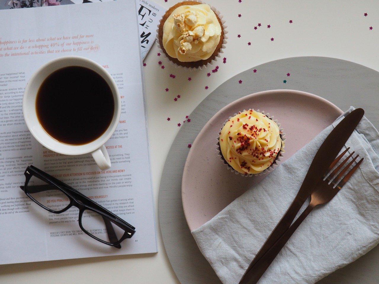 Trikovi koji će pretvoriti šoljicu kafe u zdraviji napitak