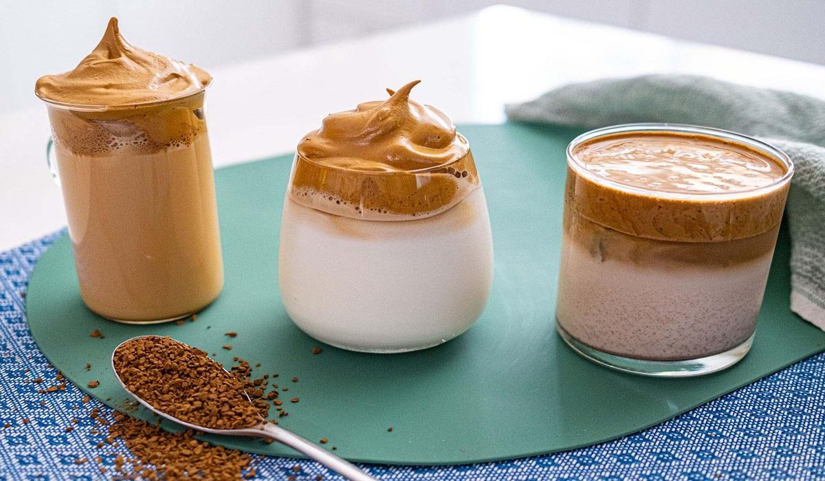 Studentski dan ne može proći bez kofeina: Recept za ukusnu i kremastu kafu