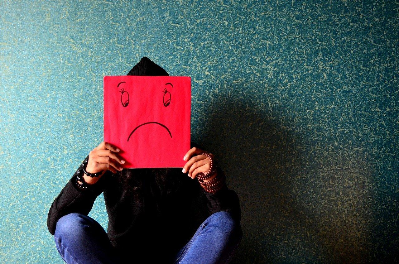"""Zašto je reći depresivnoj osobi da se """"razveseli"""" najgora stvar koju možete napraviti?"""