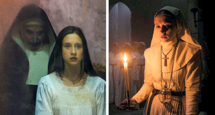 Pet događaja iz horor filmova koji su se zapravo desili