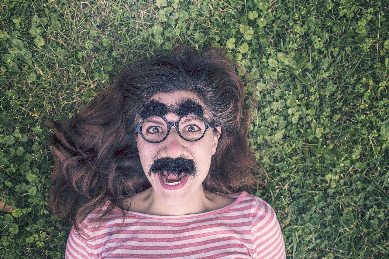 11 znakova da ste puno inteligentniji nego što mislite