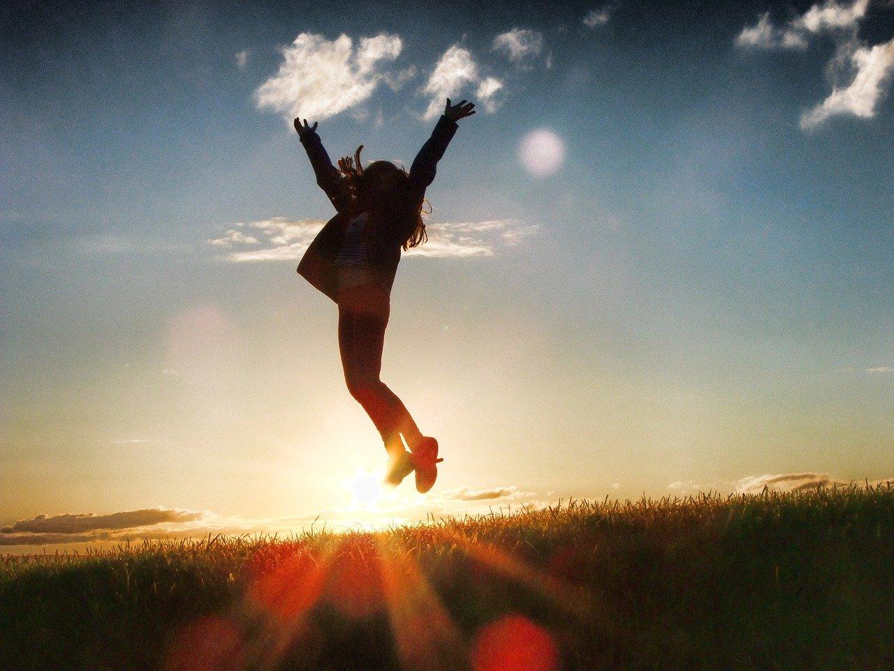 Kako biti sretan? Usredotoči se na svoje snage, ne slabosti
