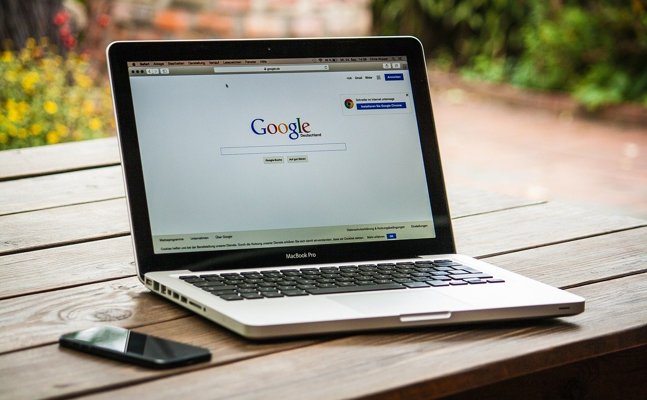 Da li ste znali: Kako je Google dobio ime?