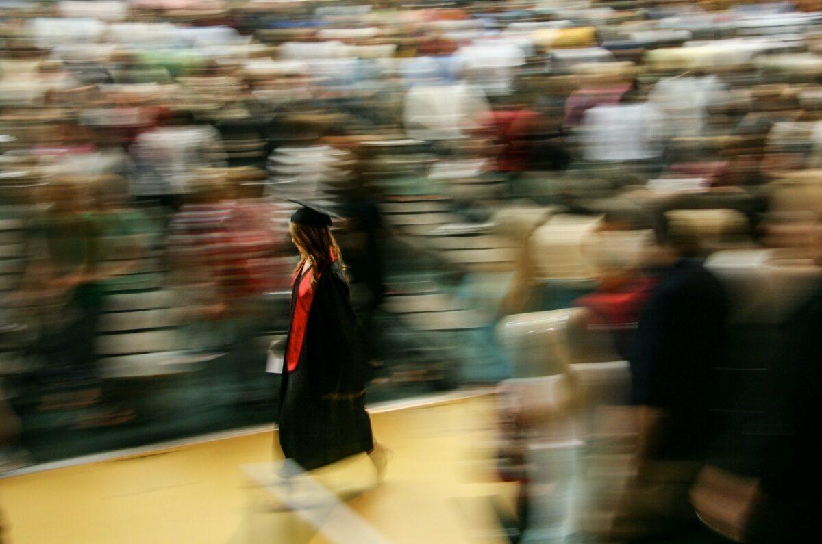 Odluka Senata UNSA: Svi studenti bezuslovno imaju pravo upisati narednu godinu