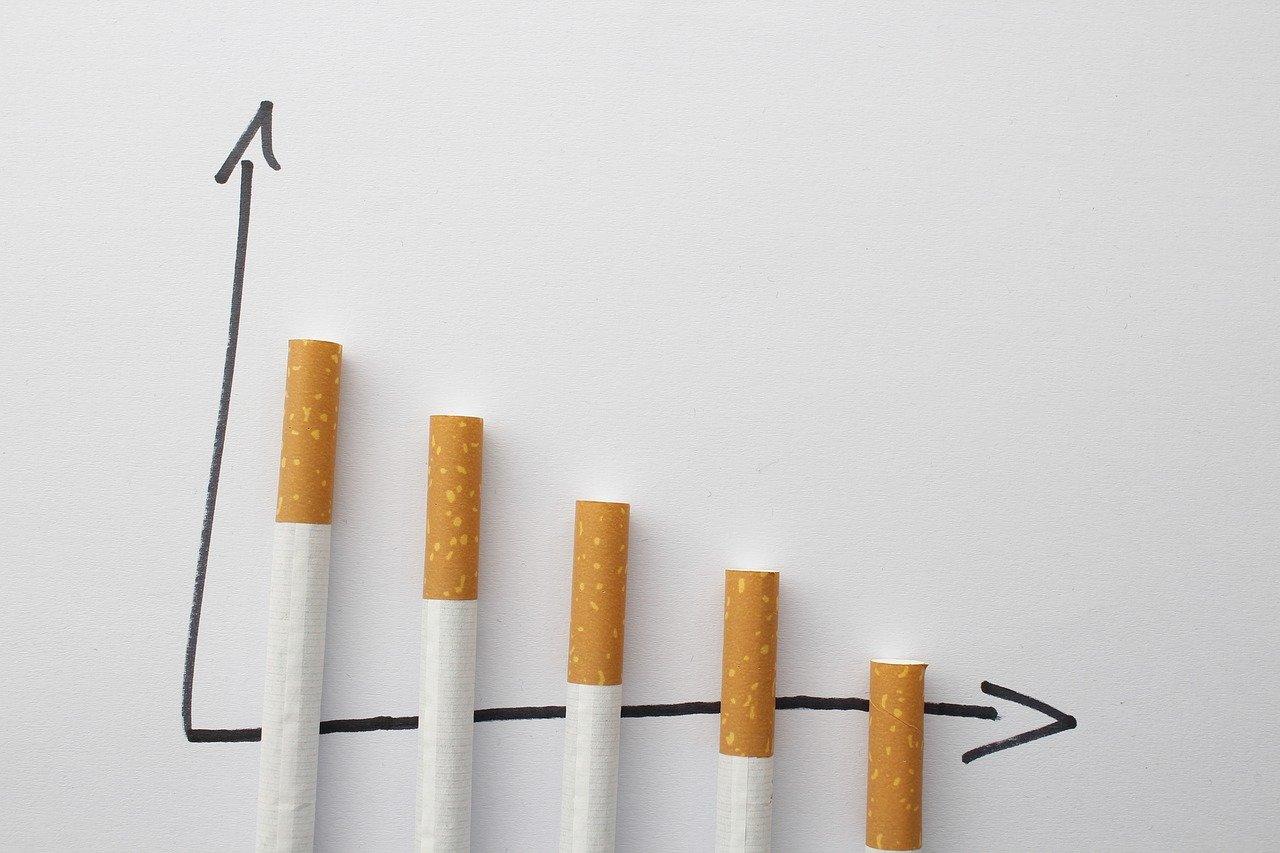 Šest koraka da razbijete lošu naviku i zamijenite je boljom