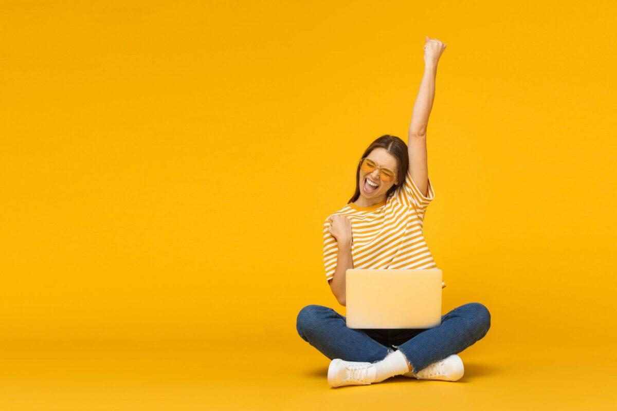 Kako bolje učiti: Nekoliko koraka do položenog ispita