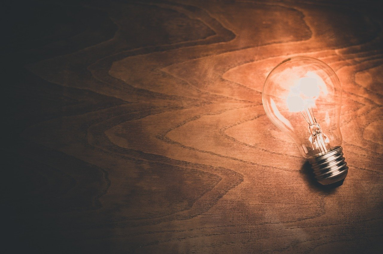 Takmičenje univerzitetskih timova i biznis ideja: Prijavi se na SBF Start-up Challenge