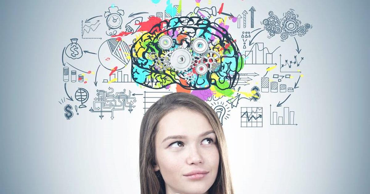 Jedna osobina otkriva natprosječnu inteligenciju, imate li je i vi?