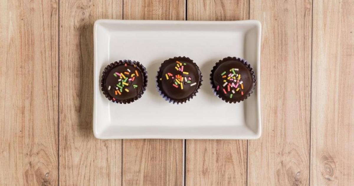 Studentski recepti: Prave se lako, a nevjerovatno su ukusne