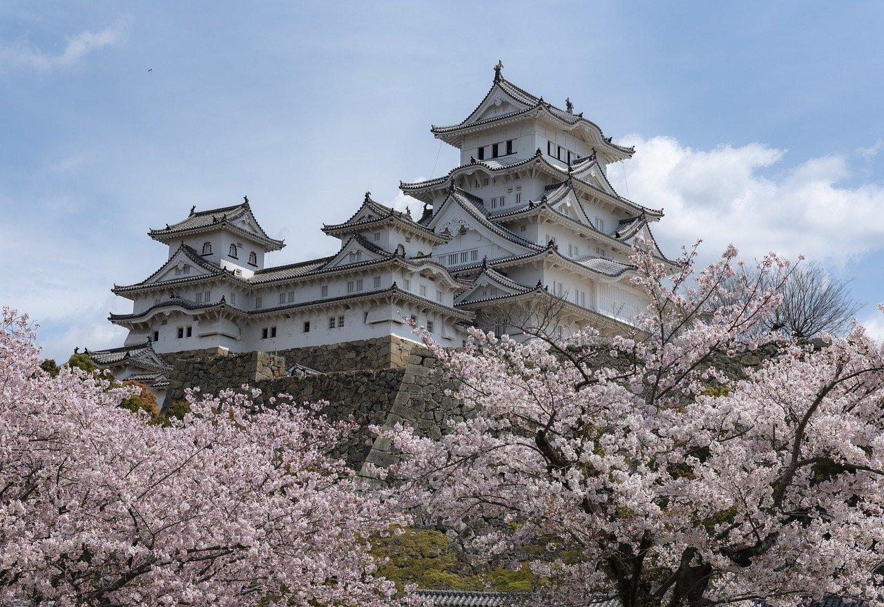 Stipendirani program istraživanja u Japanu